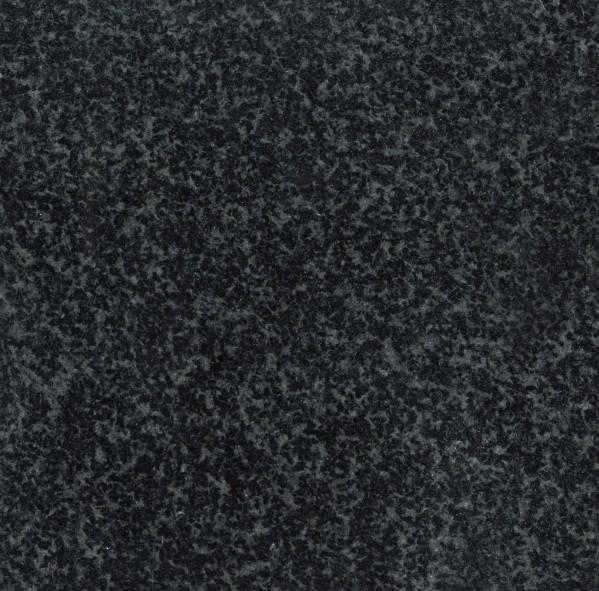 K2 Black (Indisch Impala)