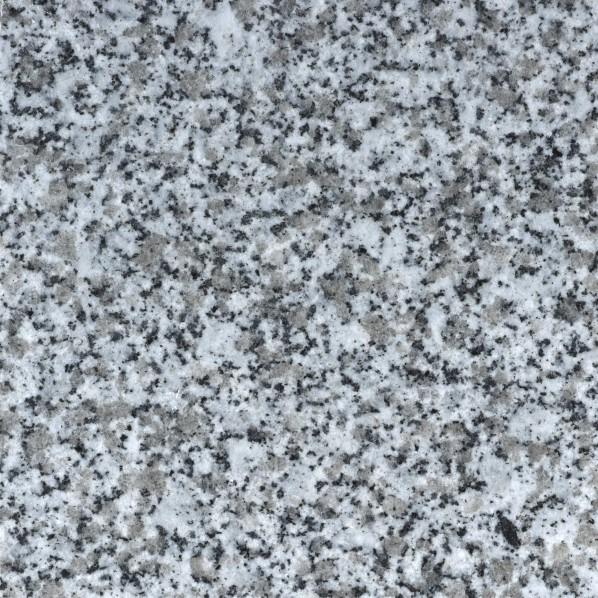 Tarn Granit